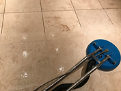 Tile & Grout cleaning folsom