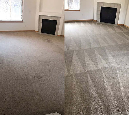 carpet cleaning Cameron Park