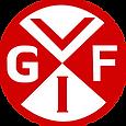 VGIF-Logga_05.png