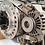 Thumbnail: Ext. Alternator Kit 4kW Rotax 915iS