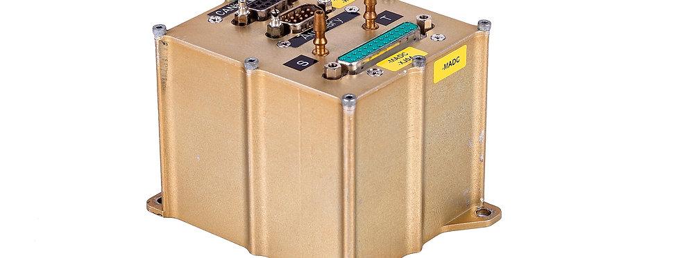 Micro Air Data Computer (MADC)
