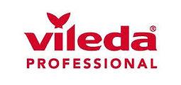 Vileda professional logo.jpg