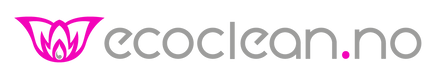 Logo_2021_EcoClean.png