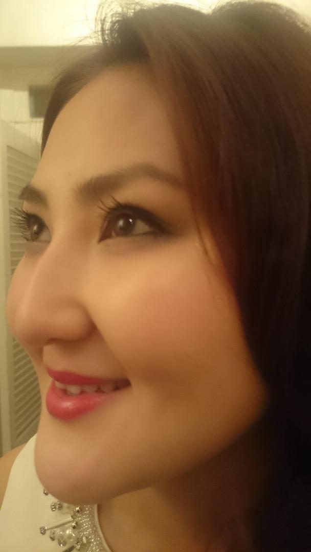 Bridal-Evening-Makeup
