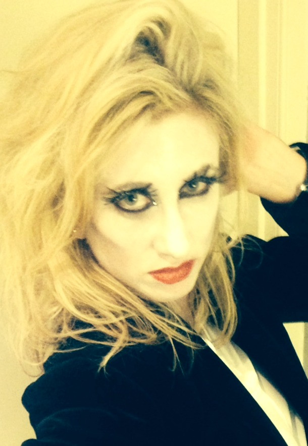 White-Witch-Makeup