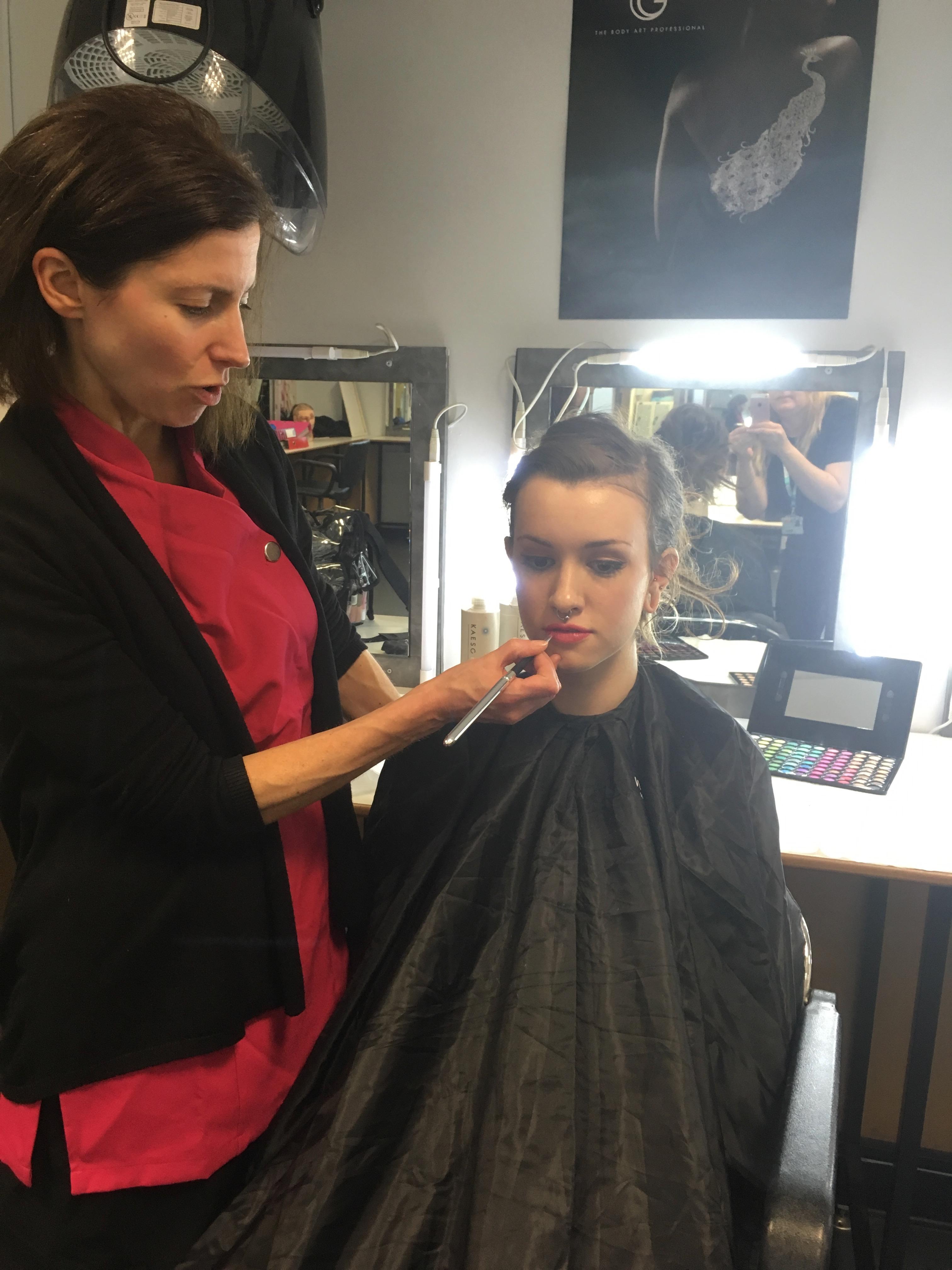 40s-Makeup-Demo