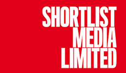 shortlist media