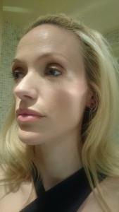 Day-Makeup