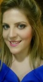 Evening-Makeup