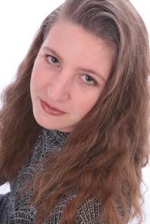 Teen-Portrait-Makeup