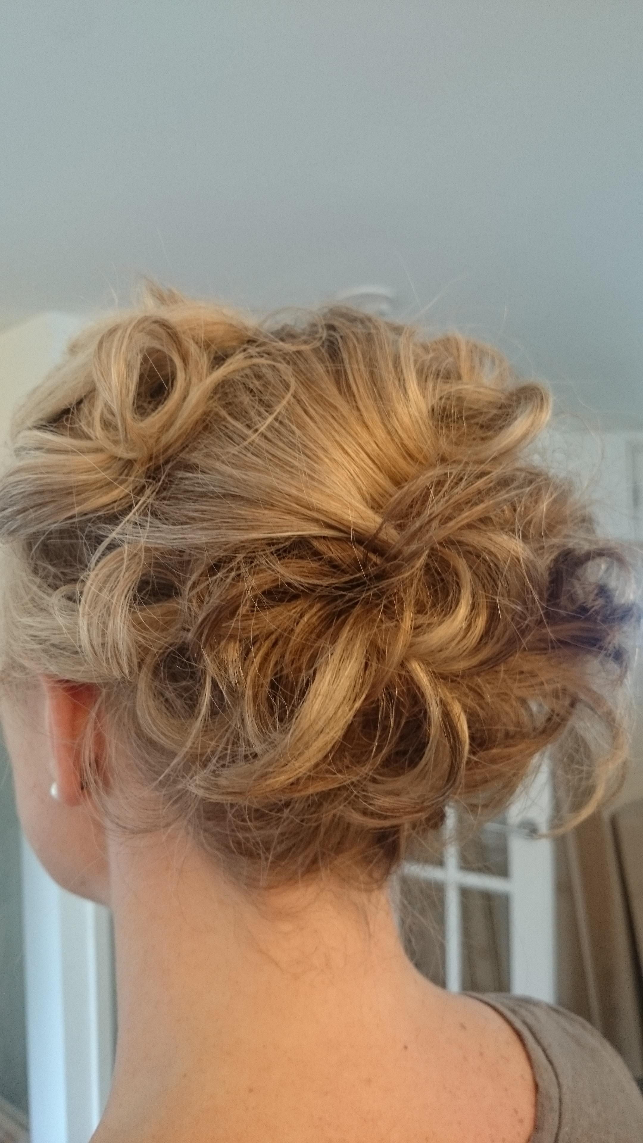Bridal-Hair-Up