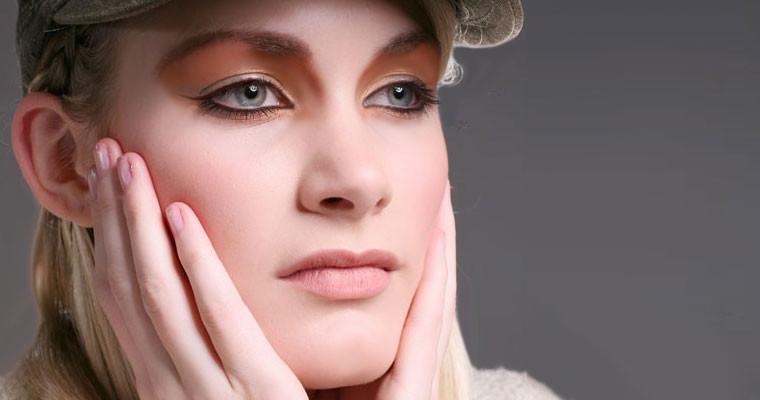 High-Fashion-Makeup