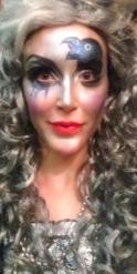 Theatrical-Makeup