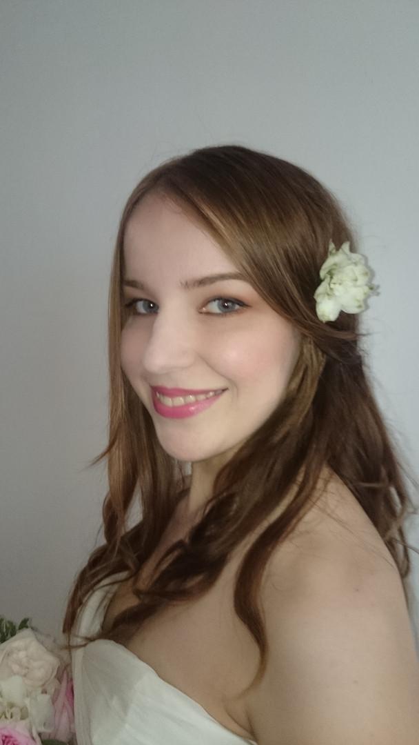 Bride-Hair-and-Makeup