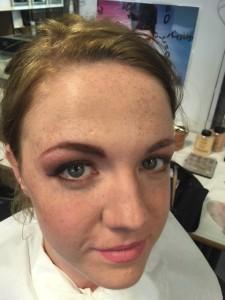 Half-A-Makeover