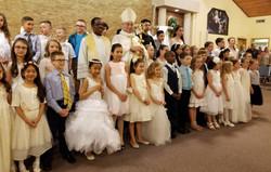 sacraments_edited