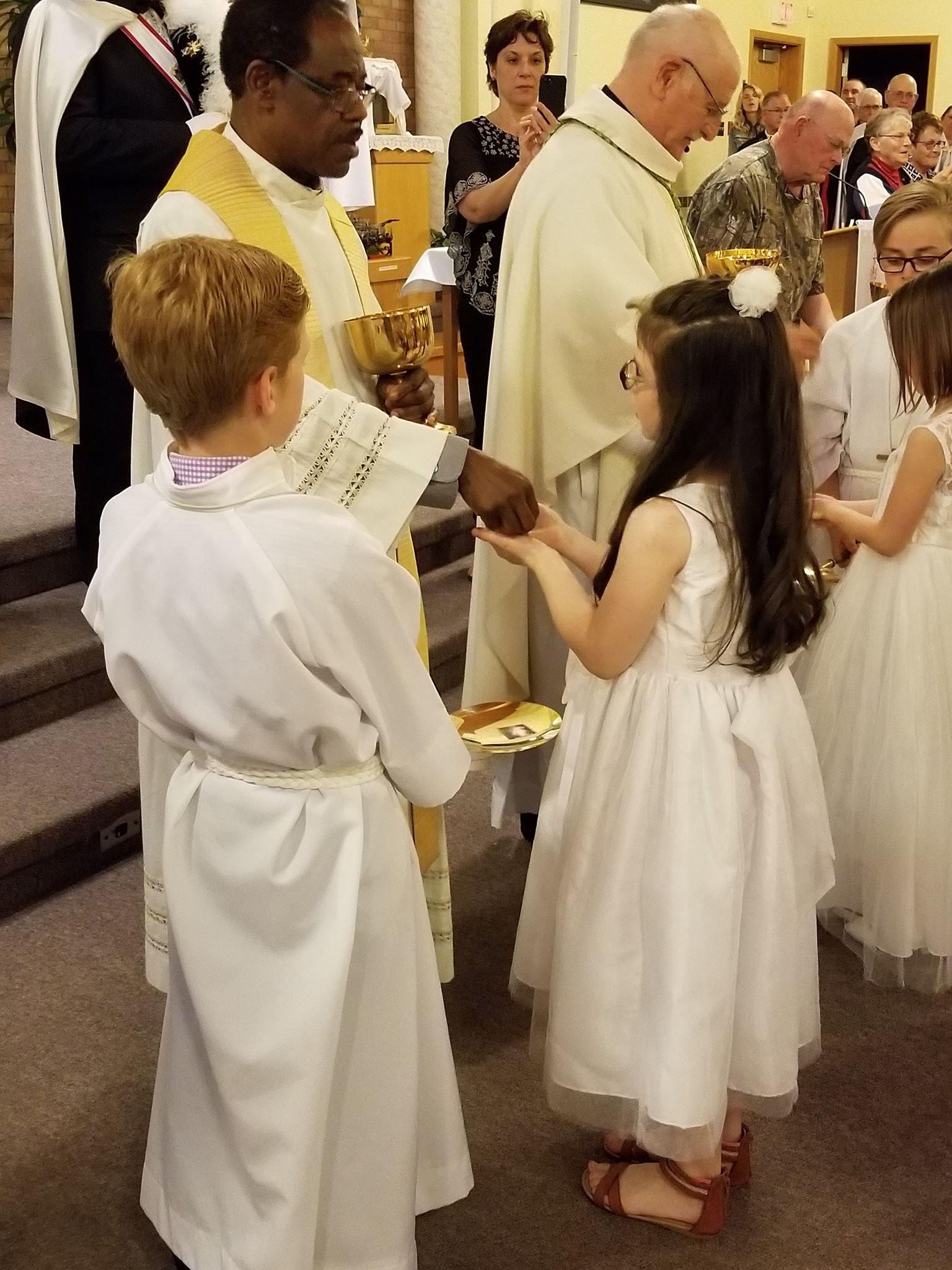 sacraments2