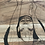 Thumbnail: Stretch my Hands to Thee - Wooden Wall Art - Portrait of a Woman Giving Praise