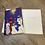 Thumbnail: Black Nativity - Christmas Card