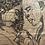 Thumbnail: Family - Wooden Wall Art - Portrait of Love