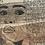 Thumbnail: Hello World - Wooden Wall Art - Portrait of a Woman