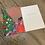 Thumbnail: Christmas Tree - Christmas Card