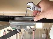 garage-door-chain-replacement-and-repair