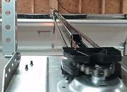garage openers repair.jpg