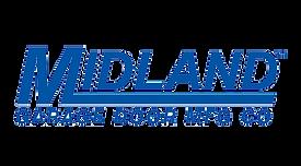 Midland-garage-door-repair.png