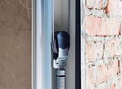 garage-door-pulley-and-torsion-spring-re