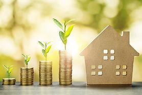 saving-money-for-house.jpg
