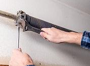 garage-door-extension-spring-repair-and-