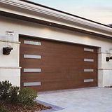 New-Garage-door-installation.jpg