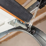 garage-door-cable-repair-wheels-sliding-