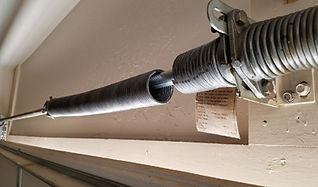 broken Torsion Garage Door Springs 1.jpg