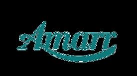 Amarr-garage-door-repair.png