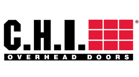 C.H.I-overhead-garage-door-repair.png