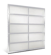 Commercial Aluminum Panel Doors.jpg