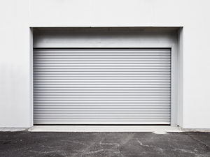 commercial garage door fort luaderdale.j