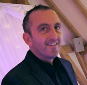 Wedding DJ and Disco Folkestone Kent