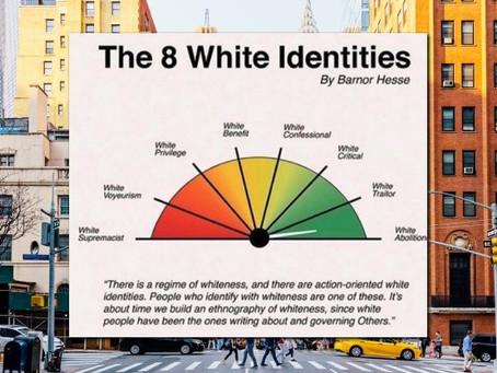 White Education