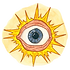 Eyesun%20300dpi_edited.png