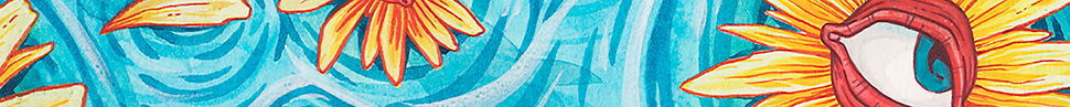s6 banner.png