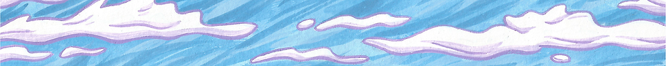s6 banner3.png