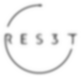 Res3t with Shadow Logo.png