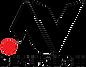 AV logo copy.png