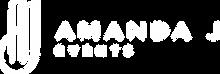 AJE_Horz-Logo-Wht.png