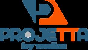 projetta_logo_3.png