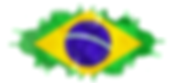 Captura_de_Tela_2020-02-09_às_11.09.30.p