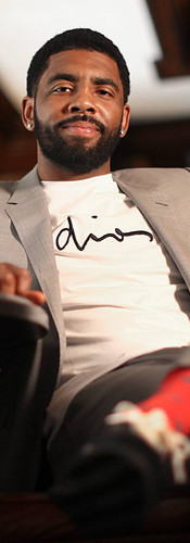 KI_DiorT_Lanvin Suit.jpg
